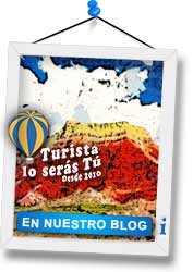Blog Noroeste argentino
