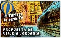 propuesta de viaje_a Jordania