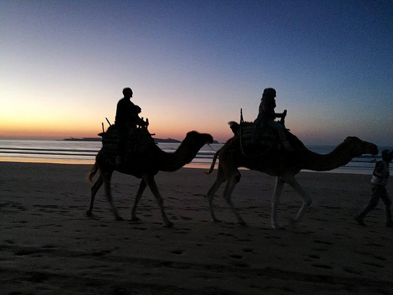 Viaje a Marruecos de Diego, Elena, Mari y José Carlos 04