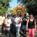 Viaje a India del Sur de Mari Carmen y José María 03