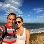 Viaje a Sri Lanka y Maldivas de Paola y Alfonso 01