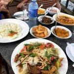 Viaje a Sri Lanka y Maldivas de Paola y Alfonso 02