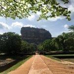 Viaje a Sri Lanka y Maldivas de Paola y Alfonso 04