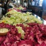 Viaje a Sri Lanka y Maldivas de Paola y Alfonso 07