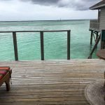 Viaje a Sri Lanka y Maldivas de Paola y Alfonso 10