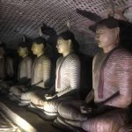 Viaje a Sri Lanka y Maldivas de Paola y Alfonso 12