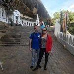 Viaje a Sri Lanka y Maldivas de Paola y Alfonso 14