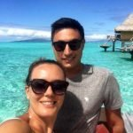 Viaje a Polinesia de Rocío y Simone 01