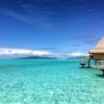Viaje a Polinesia de Rocío y Simone 02