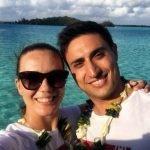 Viaje a Polinesia de Rocío y Simone 03