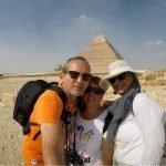 Viaje a Egipto de Fran y Tina 02