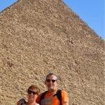 Viaje a Egipto de Fran y Tina 03
