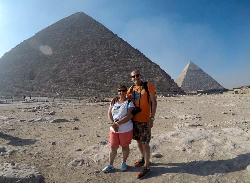 Viaje a Egipto de Fran y Tina 04