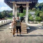 Viaje a Sri Lanka de Oskar y Eva 06