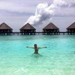 Viaje a Sri Lanka y Maldivas de María y David 02