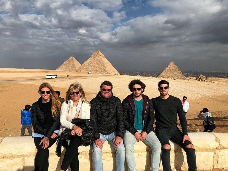 Viaje a Marruecos y Egipto de Andrea y familia 04
