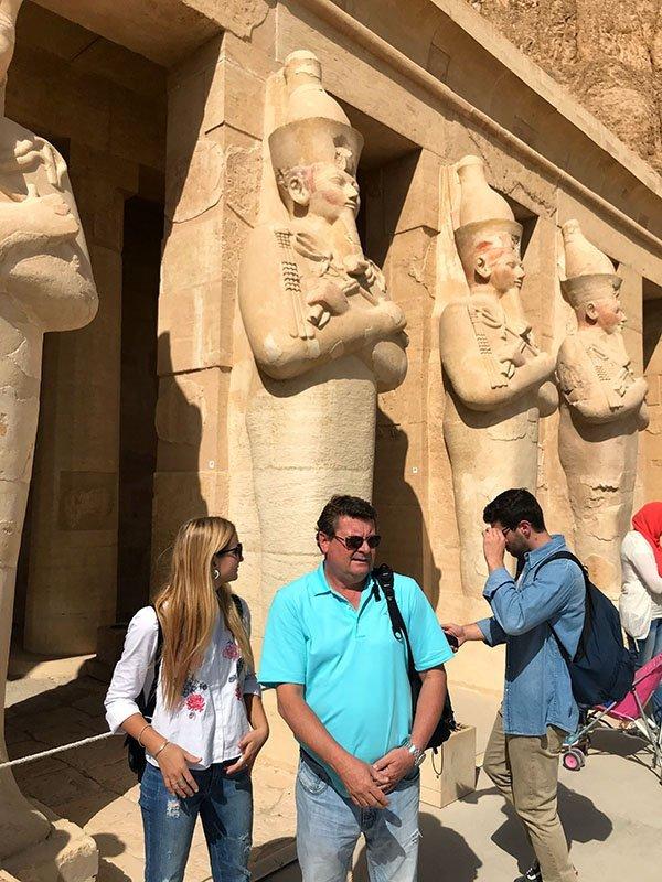 Viaje a Marruecos y Egipto de Andrea y familia 05