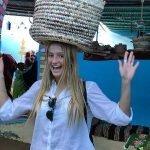 Viaje a Marruecos y Egipto de Andrea y familia 07