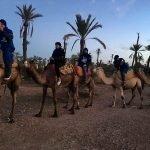 Viaje a Marruecos y Egipto de Andrea y familia 09