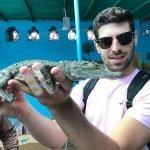 Viaje a Marruecos y Egipto de Andrea y familia 12