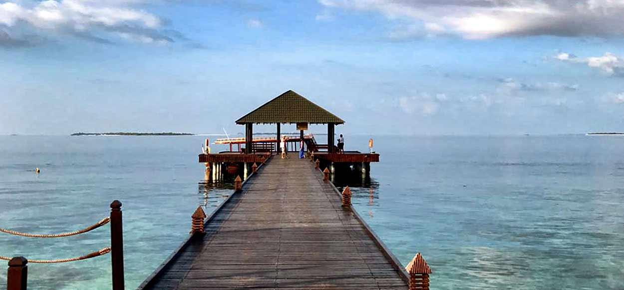 combinado sri lanka maldivas