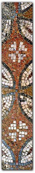 jordania textura