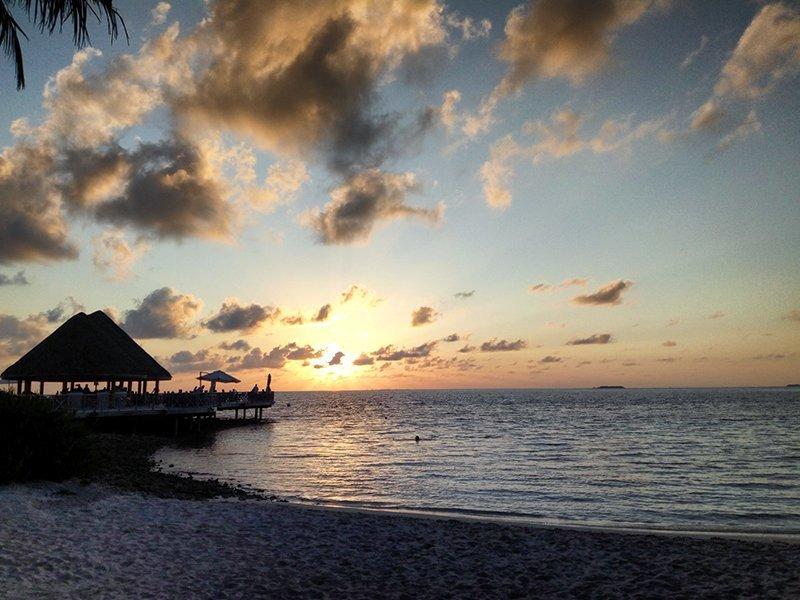 Viaje a Sri Lanka y Maldivas de Mari, Elena, Diego y José Carlos 07