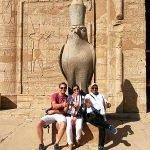 Viaje a Egipto de Yvanna y Roger 03