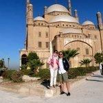 Viaje a Egipto de Yvanna y Roger 04