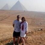 Viaje a Egipto de Yvanna y Roger 06