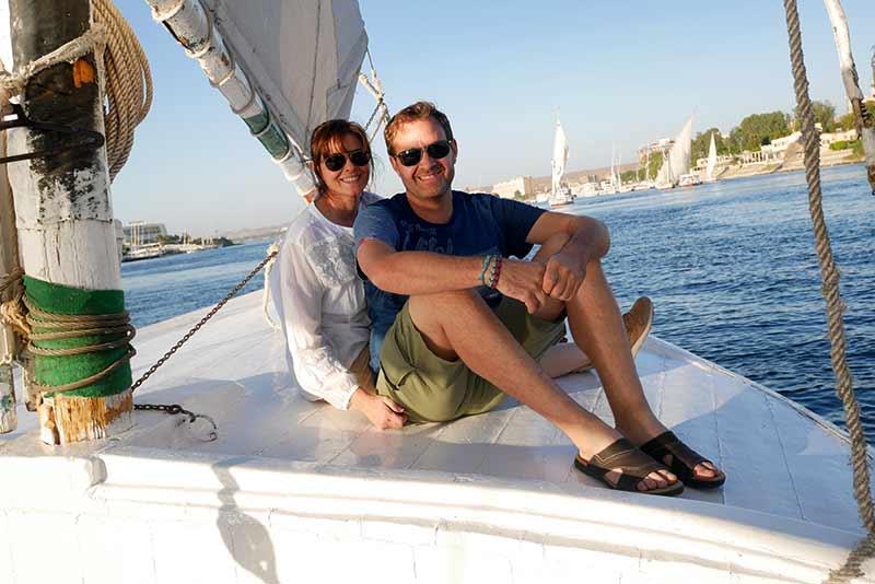Viaje a Egipto de Yvanna y Roger 08