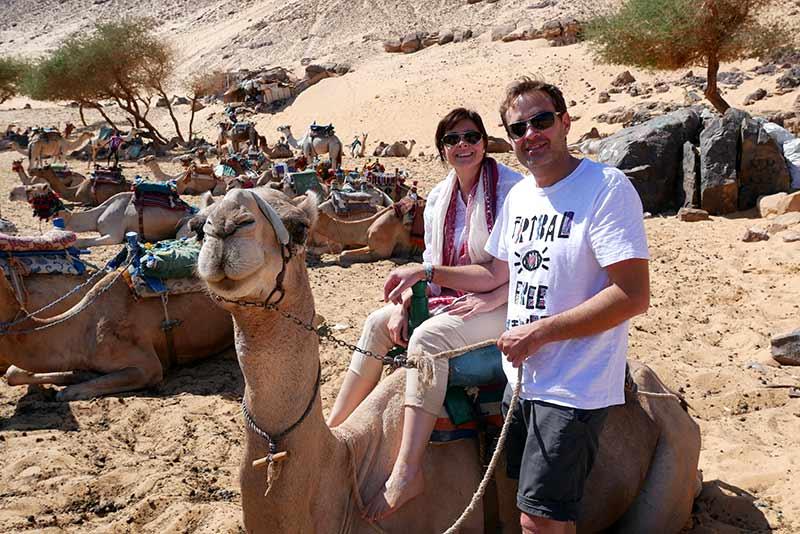 Viaje a Egipto de Yvanna y Roger 09