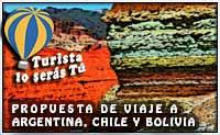 propuesta_de_viaje argentina chile bolivia