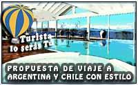 propuesta_de_viaje argentina chle con estilo