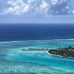 Viaje a Polinesia de Arantxa y Samuel 03