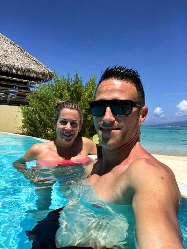 Viaje a Polinesia de Arantxa y Samuel 02