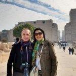 Viaje a Egipto de Sonia y Emilio 01
