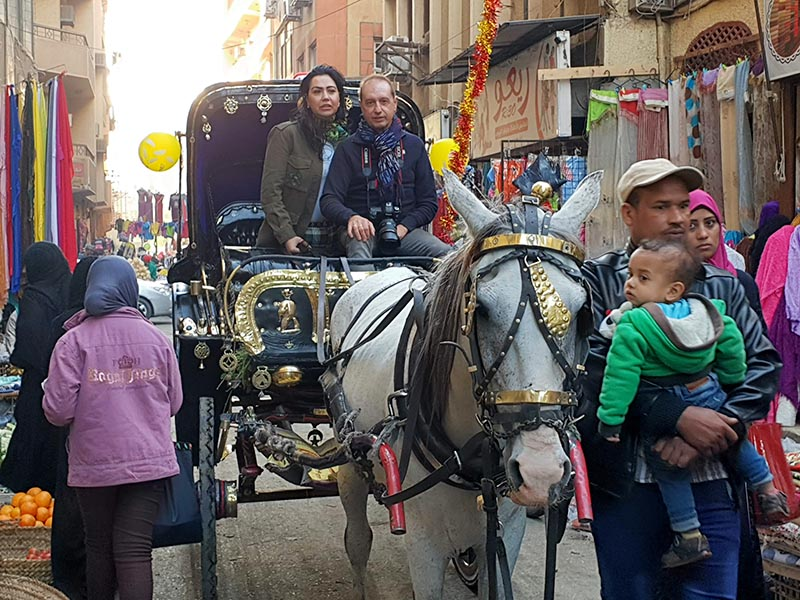 Viaje a Egipto de Sonia y Emilio 02