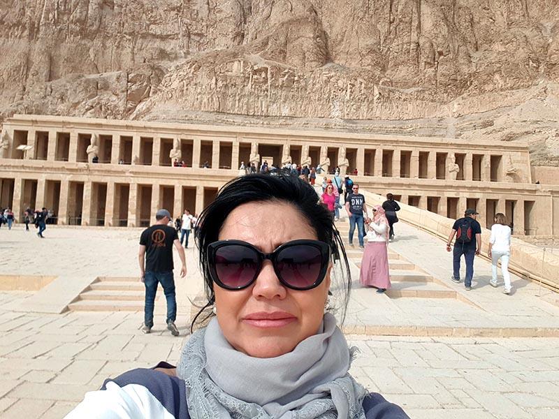 Viaje a Egipto de Sonia y Emilio 05