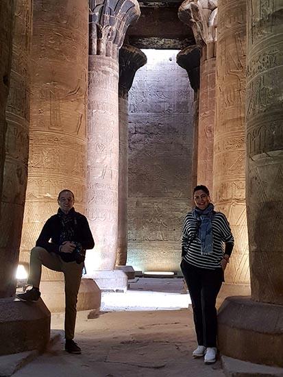 Viaje a Egipto de Sonia y Emilio 06