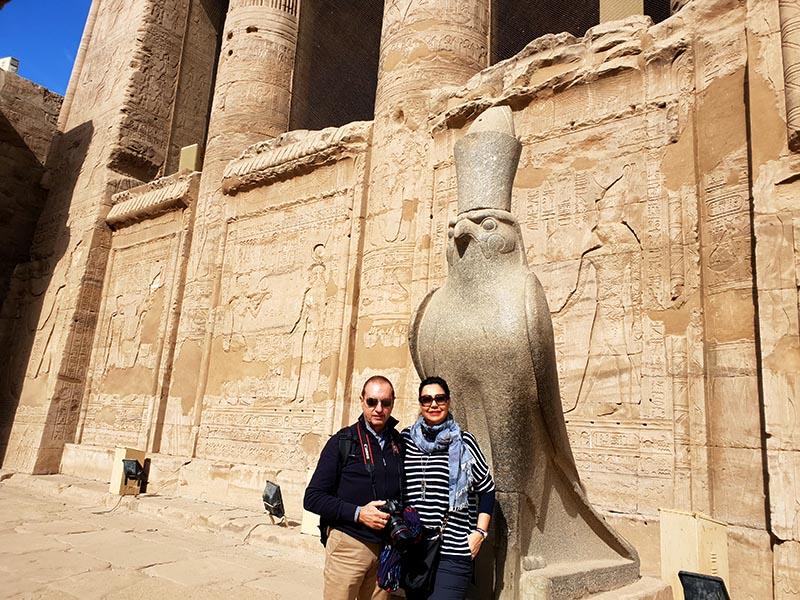 Viaje a Egipto de Sonia y Emilio 07