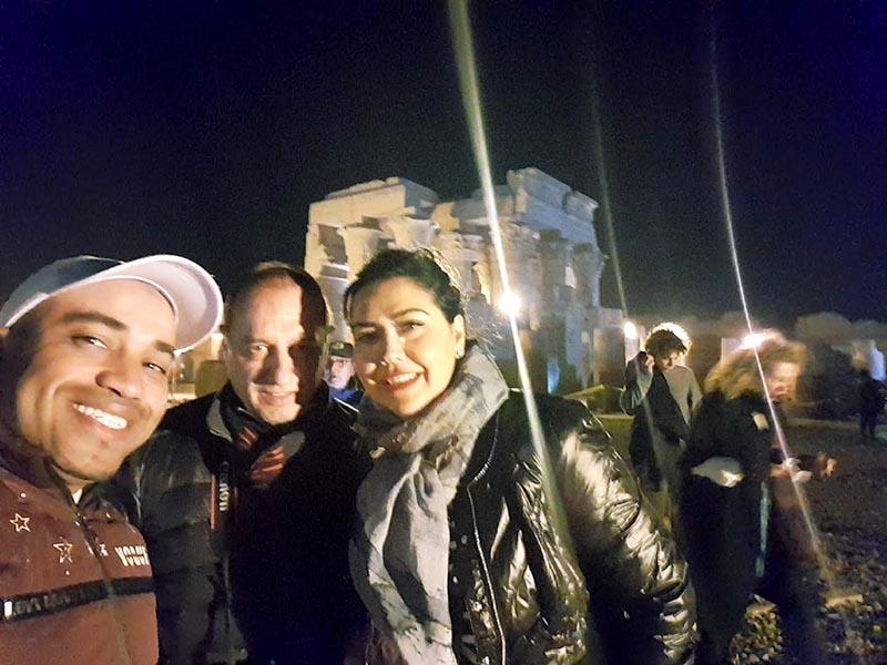 Viaje a Egipto de Sonia y Emilio 08