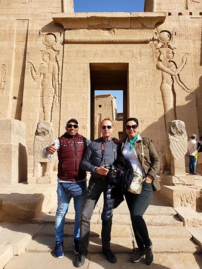 Viaje a Egipto de Sonia y Emilio 09