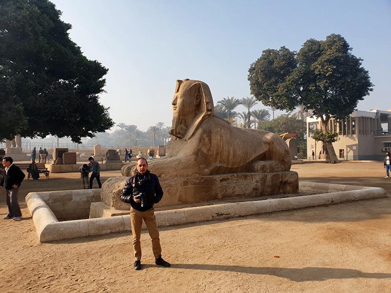 Viaje a Egipto de Sonia y Emilio 10