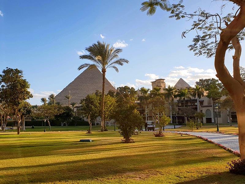 Viaje a Egipto de Sonia y Emilio 11