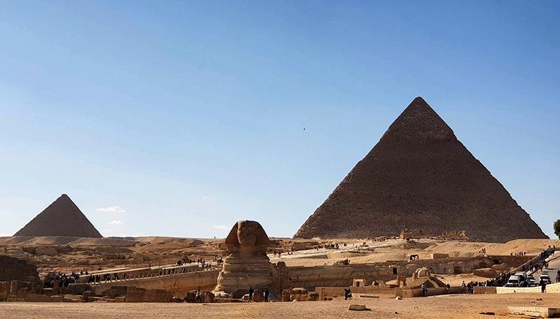 Viaje a Egipto de Sonia y Emilio 12