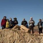 Viaje a Argentina y Chile de Ricardo y amigos 02