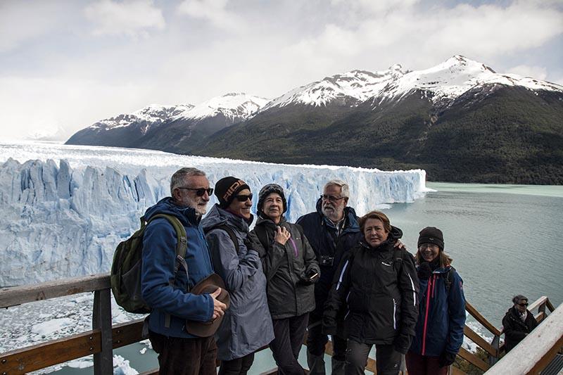 Viaje a Argentina y Chile de Ricardo y amigos 04