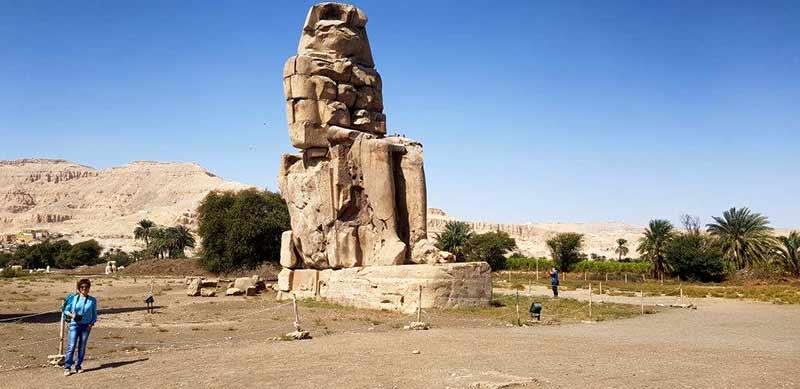Viaje a Egipto de Carmen y Ángel 03