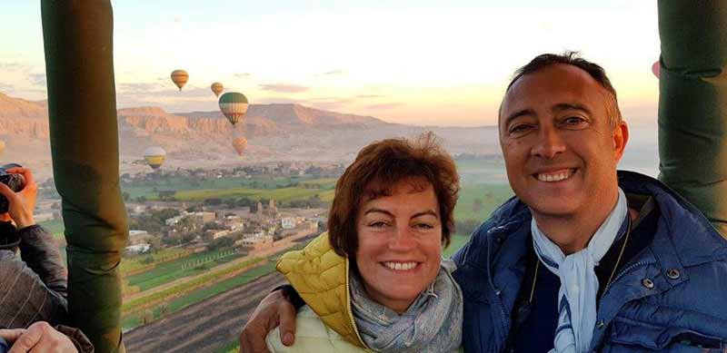 Viaje a Egipto de Carmen y Ángel 01